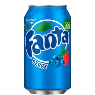 fanta-berry-usa-355ml-4589-5013.jpg
