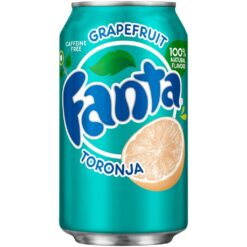 fanta-grapefruit-355ml-4385.jpeg