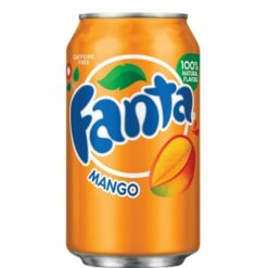 fanta-mango-usa-355ml-26900.jpg