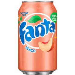 fanta-peach-355ml-4337.jpg