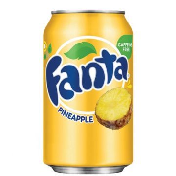 fanta-pineapple-usa.355ml-999.jpg