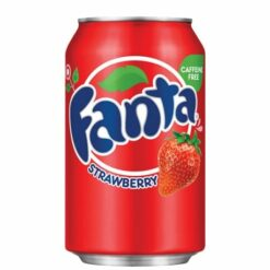 fanta-strawberry-usa-355ml-1009.jpg