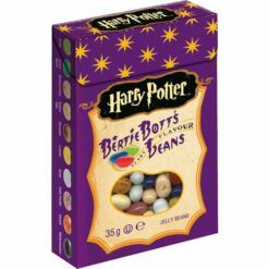 harry-potter-bertie-botts-35g-99202.jpg