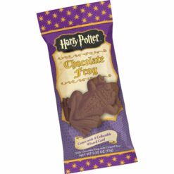 harry-potter-chocolate-frog-15g-99232.jpg