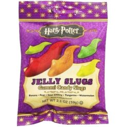 harry-potter-jelly-slugs-winegums-99669.jpg