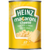 Heinz Macaroni Cheese 400 grams