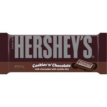 hersheys-cookies-n-chocolate-43-grams-62816-s.jpg