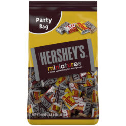 hersheys-miniatures-party-bag-7116-s.jpg
