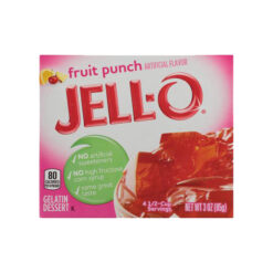 jell-o-fruit-punch-10858-s.jpg