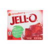 jell-o-strawberry-7671-s.jpg