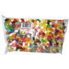 Jelly Belly Beans Assorted 50 flavors BULK 1 kilo