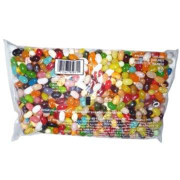 jelly-belly-50-flavors-1kg-4473-s.jpg