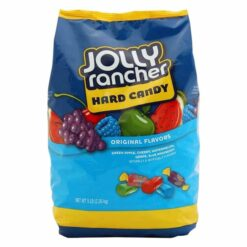 jolly-rancher-hard-candy-5lb-7112.jpg