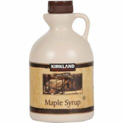 kirkland-maple-syrup-grade-a-1000ml-664153.jpg