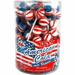 kufa-american-cola-lollies-100-800029.jpg