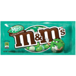 mint-dark-chocolate-chocos-4393-s.jpg