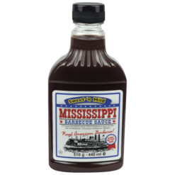 mississippi-bbq-sauce-sweet-and-mild-743639000125-s.jpg