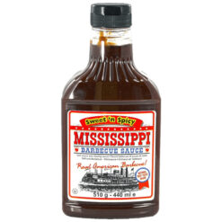 mississippi-bbq-sauce-sweet-and-spicy-743639000224-s.jpg