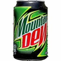 mountain_dew_330ml_eu-800030.jpg
