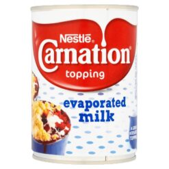 nestle-evaporated-milk-410g-231352.jpg