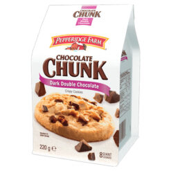 pepperidge-farm-dark-double-chocolate-3590-s.jpg