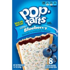 pop-tarts-blueberry-frosted-4558-s.jpg
