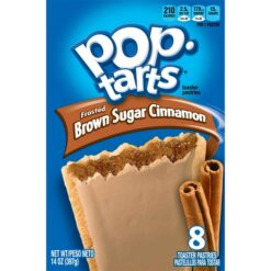 pop-tarts-brown-sugar-cinnamon-4560-s.jpg