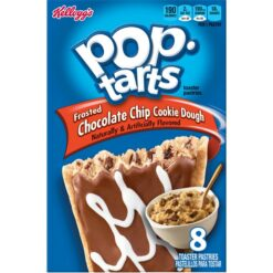 pop-tarts-chocolate-chip-cookie-dough-frosted-4565-s.jpg
