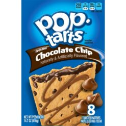 pop-tarts-chocolate-chip-s.jpg