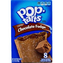 pop-tarts-chocolate-fudge-frosted-4563-s.jpg
