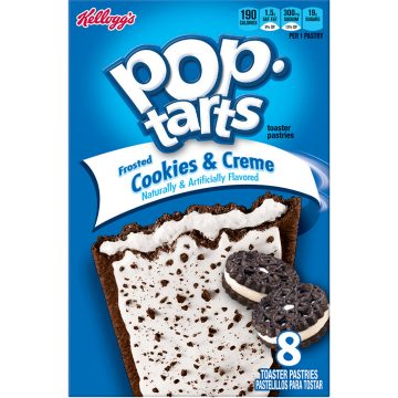 pop-tarts-cookies-and-creme-frosted-4553-s.jpg