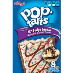pop-tarts-hot-fudge-sundae-frosted-4566-s.jpg