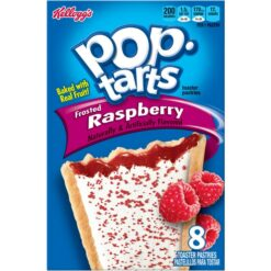 pop-tarts-raspberry-frosted-4562-s.jpg