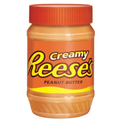 reeses-creamy-peanut-butter-4677.jpg