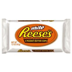 reeses-white-peanut-butter-cups-11334.jpg
