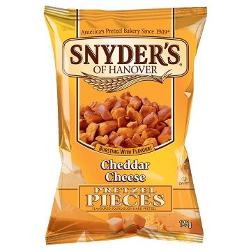 snyders-of-hanover-cheddar-cheese-125-gram-2471.jpg