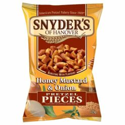 snyders-of-hanover-honey-mustard-onion-pretzel-pieces-125-gram-2470.jpg