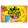 Sour Patch Kids Extreme 99 grams