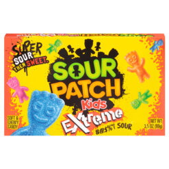 sour-patch-extreme-kids-99g-8414-s.jpg
