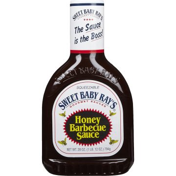 sweet-baby-rays-honey-barbecue-sauce-510g-100212-s.jpg