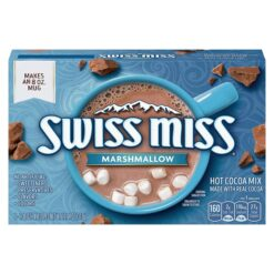 swiss-miss-marshmallow-hot-cocoa-mix-55890