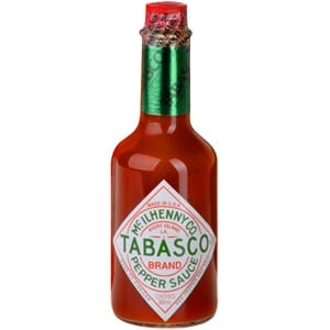 tabasco-red-350-ml-1410.jpg