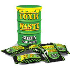 toxic-waste-green-drum-sour-candy-173864-s.jpg
