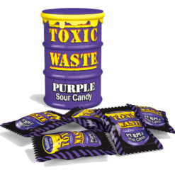 toxic-waste-purple-drum-sour-candy-251863-s.jpg