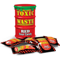 toxic-waste-red-drum-sour-candy-151104-s.jpg
