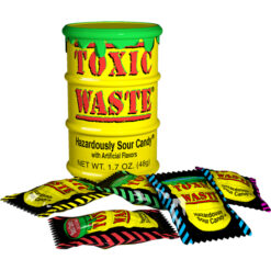 toxic-waste-red-drum-sour-candy-438820-s.jpg