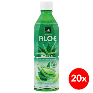 tropical-aloe-vera-naturel-20x-46.png