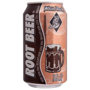 white-rock-root-beer-97.jpg
