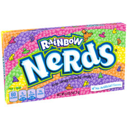 wonka-rainbow-nerds-xl-4612.jpg